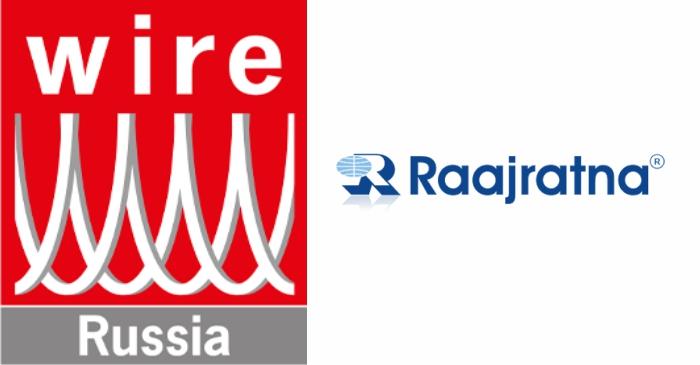 Russia Trade Fair