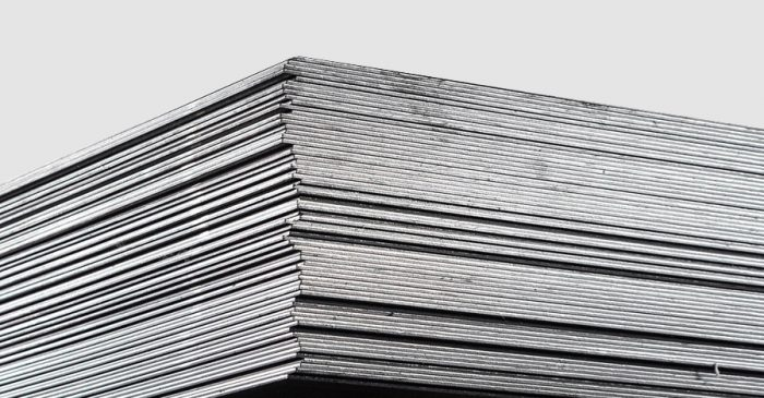 raajratna titanium sheet 1